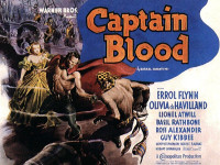sabatini_captainblood