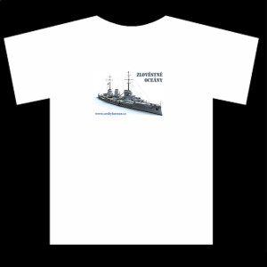 White-shirt_BATTLECRUISER